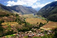 sacred-valley-panorama
