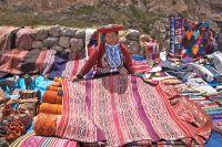 weaving-demostration