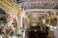 v-andahuaylillas-chapel