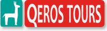Qeros Tours Peru