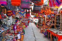 pisaq-market-sacred-valley