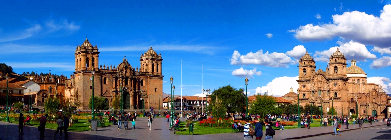 cusco-tours
